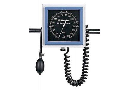 RIESTER Big Ben anestezjologiczny kwadratowy-mankiet zawijany dla dorosłych 24 - 32 cm