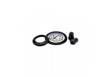 Littmann Stetoskop Classic II Zestaw Naprawczy-czarny