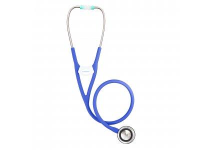 Stetoskop Dr. Famulus DR510 purple