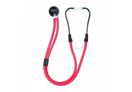 Dr. Famulus DR 410 D-czerwony