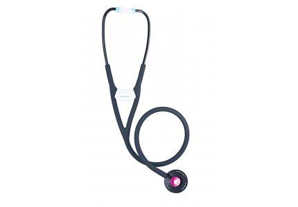 Dr. Famulus DR 300-czarny