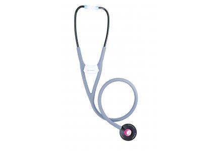 Dr. Famulus DR 300-szary
