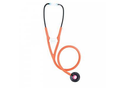 Dr. Famulus DR 300-pomarańczowy