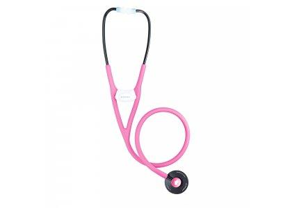 Dr. Famulus DR 300-różowy