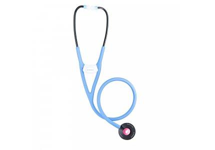 Dr. Famulus DR 300-błękit nieba