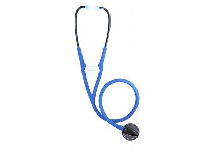 Dr. Famulus DR 400 D-granatowy