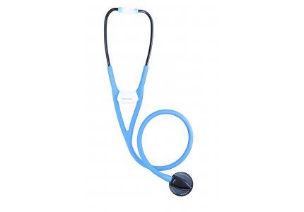 Dr. Famulus DR 400 E-błękit nieba