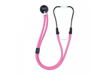 Dr. Famulus DR 410 D-różowy