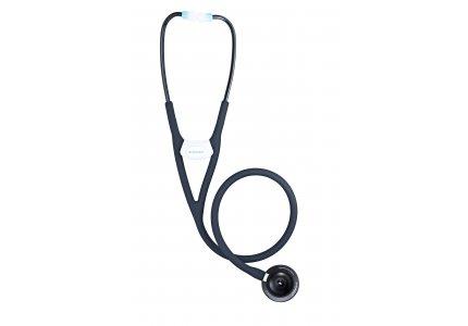 Dr. Famulus DR 520-czarny