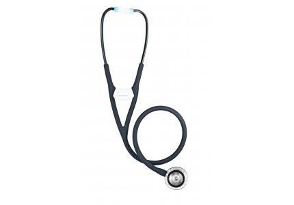 Dr. Famulus DR 520 D-czarny