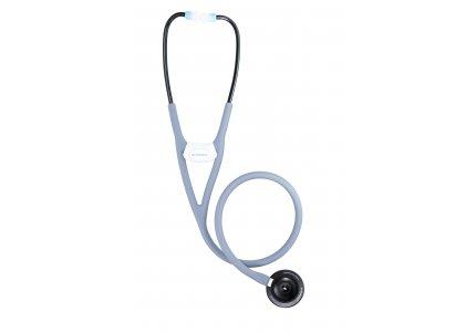 Dr. Famulus DR 520-jasnoszary