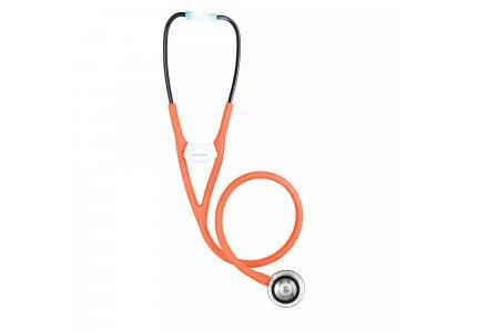 Dr. Famulus DR 520 D-pomarańczowy