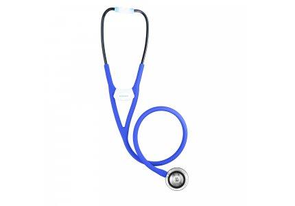 Dr. Famulus DR 520 D-fioletowy