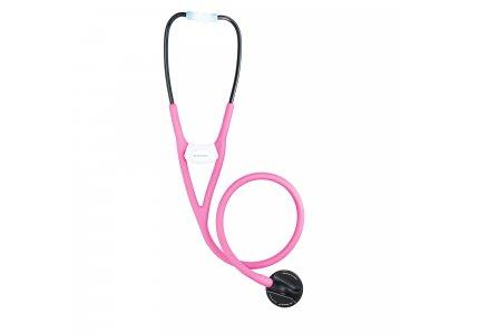 Dr. Famulus DR 650-różowy