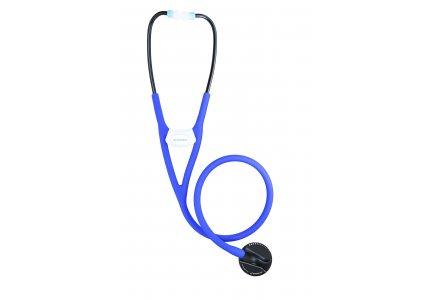 Dr. Famulus DR 650 D-fioletowy