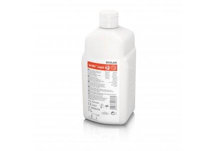 Ecolab Incidin Liquid 1L