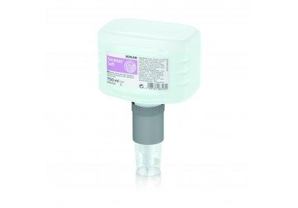 Ecolab Seraman Soft 750 ml - system zamknięty NEXA
