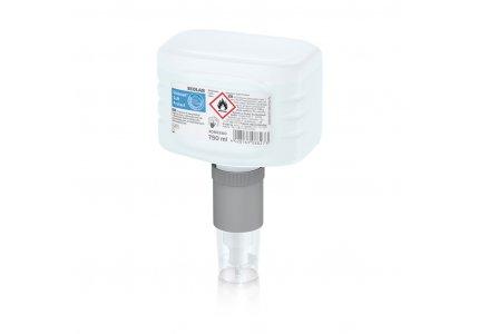 Ecolab Skinman soft protect 750 ml - SYSTEM ZAMKNIETY NEXA