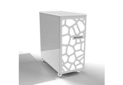 Stolik pod sterylizator ENBIO