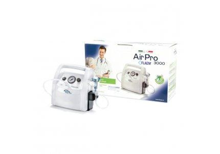 FLAEM AirPro 3000 Plus