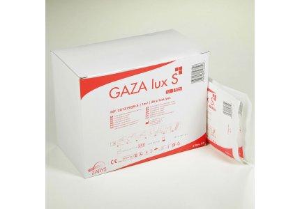Zarys Gaza Lux S-13N 1m2 op. 25 szt.