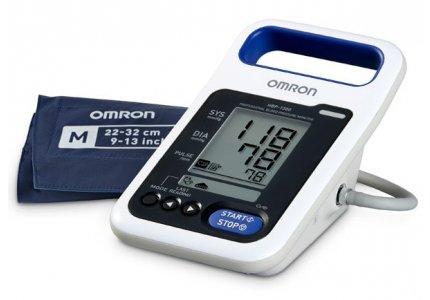 OMRON HBP-1320