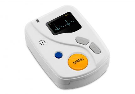 Holter EKG Contec TLC6000