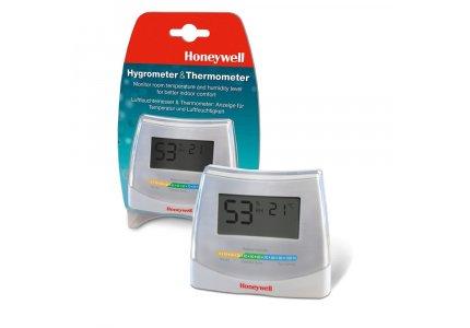 Honeywell HHY70E