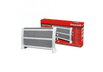 Honeywell HW223E