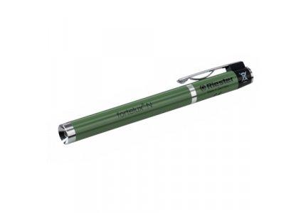 Riester fortelux® N-zielony