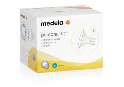 Medela Lejki PersonalFit  2szt-XL