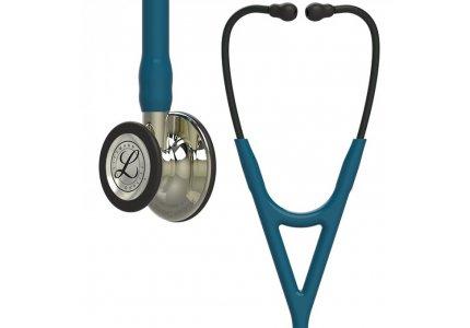 Littmann Cardiology IV 6190