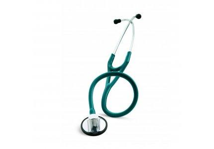 3M Littmann Master Cardiology™ 2178 Błękit karaibski