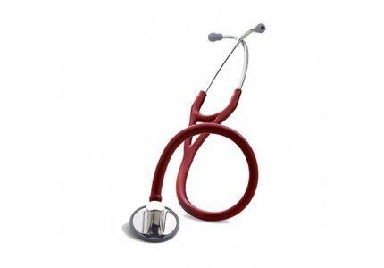 3M Littmann Master Cardiology™ 2163 Burgund