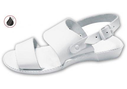 MEDIBUT Damskie buty wzór 01A-35