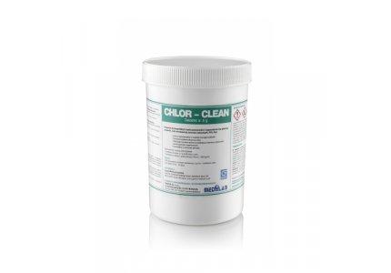 Medilab Chlor-Clean