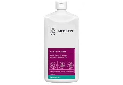 Medisept Velodes Cream-500 ml