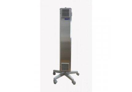 Ultraviol NBVE 110 PLW