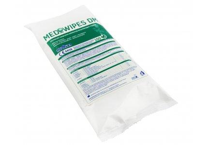 Medilab MEDIWIPES DM-100szt. wkład