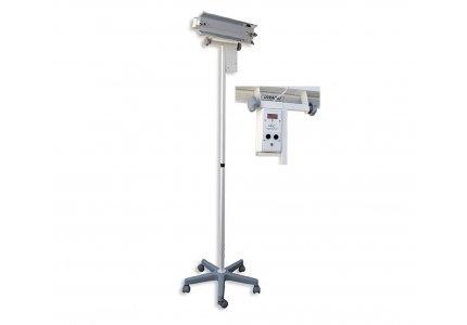 Ultraviol NBV 15 PLW