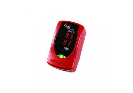 NONIN Onyx Vantage 9590-czerwony