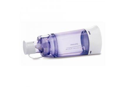 Philips Respironics OptiChamber Diamond