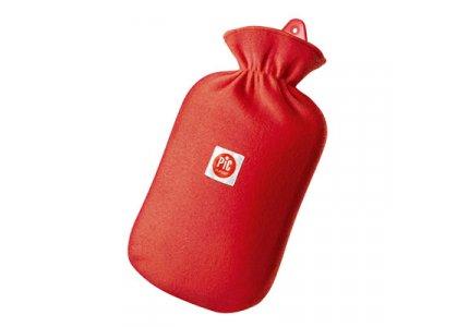 PIC Hot Water Bag Termofor z pokrowcem