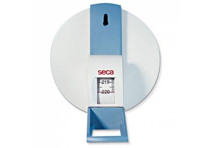 SECA 206