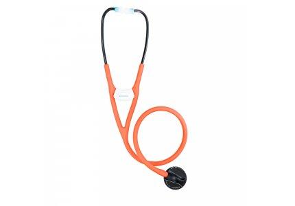 Dr. Famulus DR 650 D-pomarańczowy