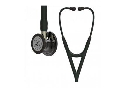 Stetoskop Littmann Cardiology IV 6204