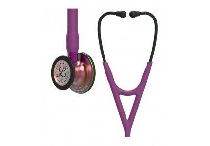 Stetoskop Littmann Cardiology IV 6205