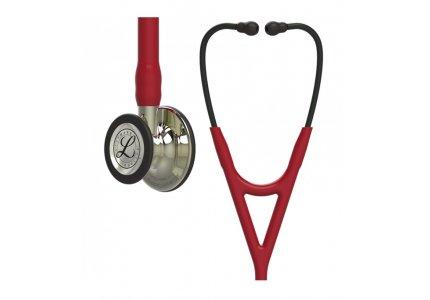 Stetoskop Littmann Cardiology IV 6176