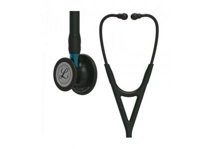 Stetoskop Littmann Cardiology IV 6201