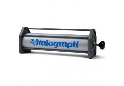 Strzykawka kalibracyjna VITALOGRAPH Precision Syringe 3L